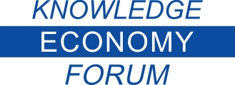 Knowledge Economic Forum
